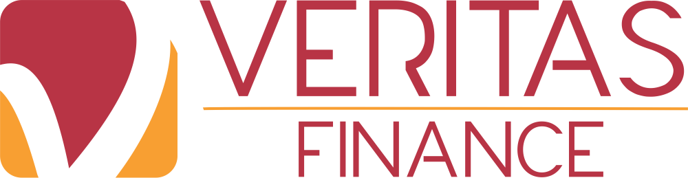 Veritas Finance Pvt Ltd