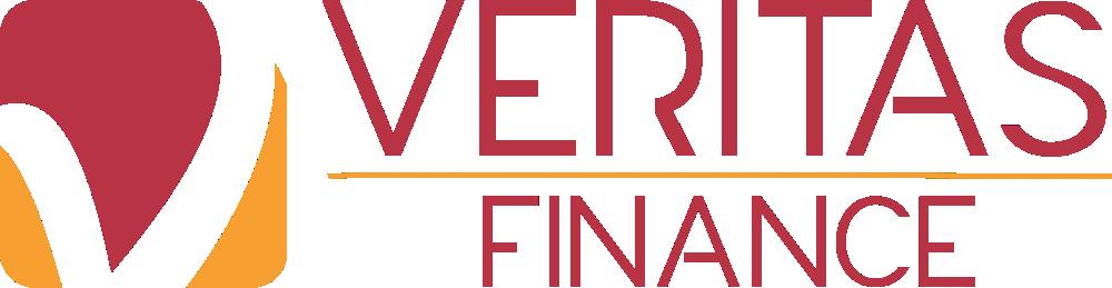 Veritas Finance Pvt Ltd – Non Banking Finance